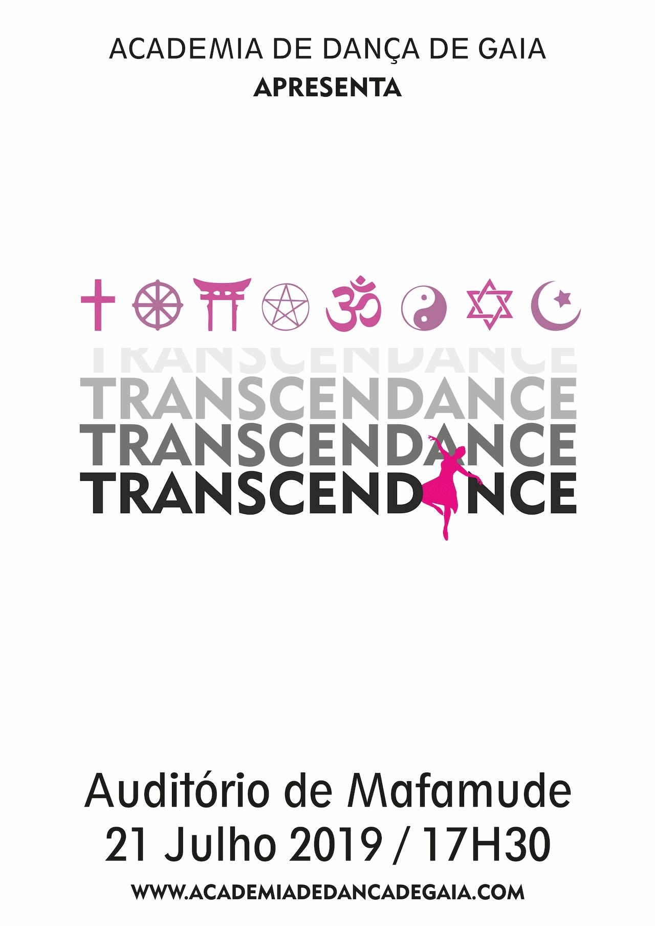 Poster_ADG_Trans2019_A