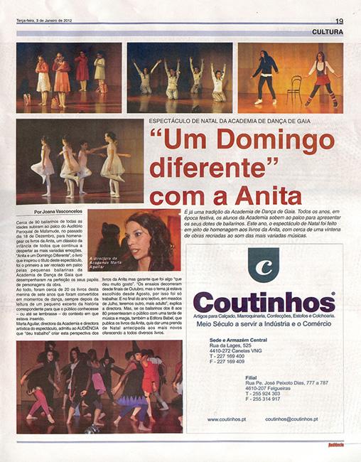 jornal_audiencia